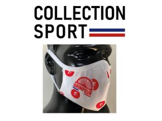Collection Sport