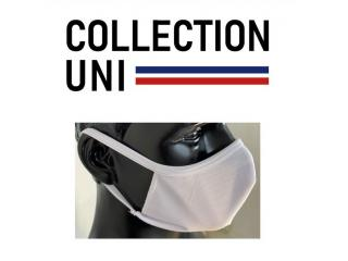 Collection Unie